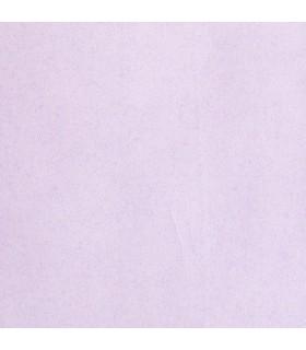 Papel pintado Bimbaloo 5289