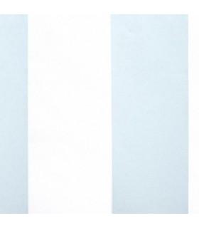 Papel pintado Espacios 45041
