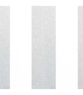 Papel pintado Espacios 45034