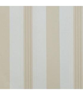 Papel pintado Espacios 45052