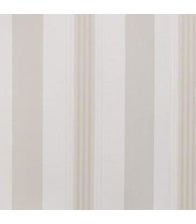 Papel pintado Espacios 45051