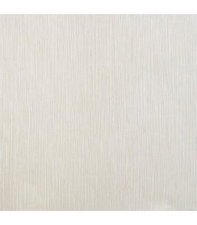 Papel pintado Espacios 45071