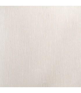 Papel pintado Espacios 45070