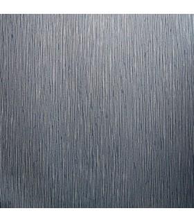 Papel pintado Espacios 45072