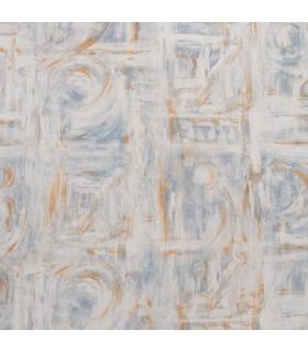Papel pintado Espacios 45092