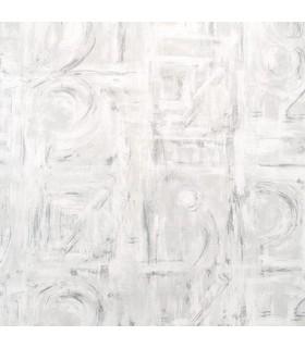 Papel pintado Espacios 45090