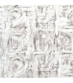 Papel pintado Espacios 45093