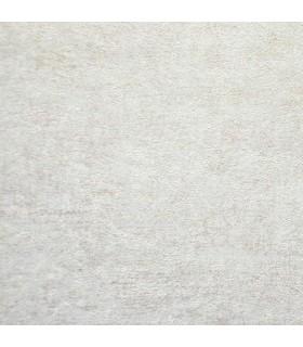 Papel pintado Alta Gamma Sempre 18530