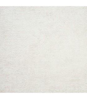 Papel pintado Alta Gamma Sempre 18534