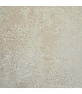 Papel pintado Alta Gamma Sempre 18560