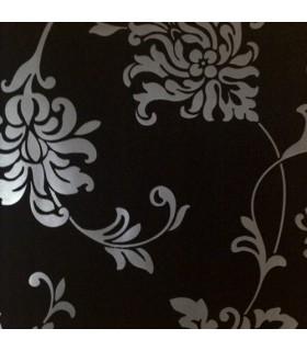 Papel pintado Nydia II E861-19