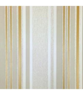 Papel pintado Nydia II J509-07