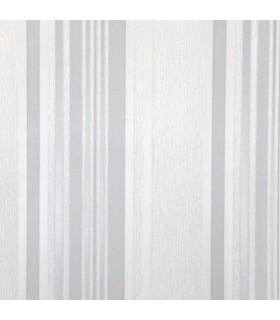Papel pintado Nydia II J509-29