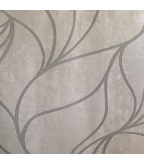 Papel pintado Flow 80401