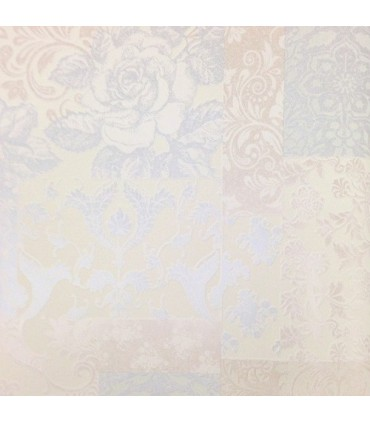 Papel pintado Nydia II E815-07