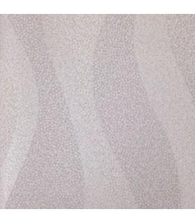Papel pintado Nydia II J522-08