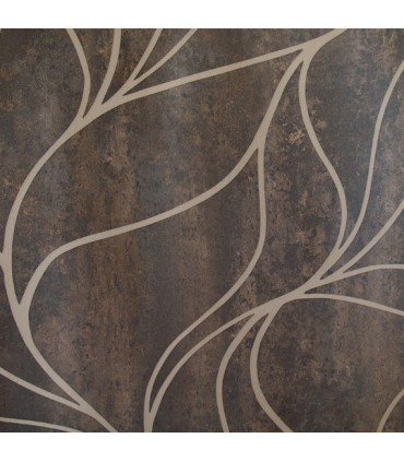 Papel pintado Flow 80402