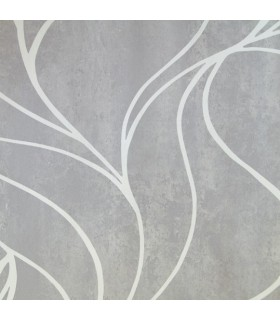 Papel pintado Flow 80429