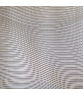 Papel pintado Flow 71001