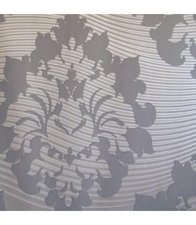 Papel pintado Flow 80101