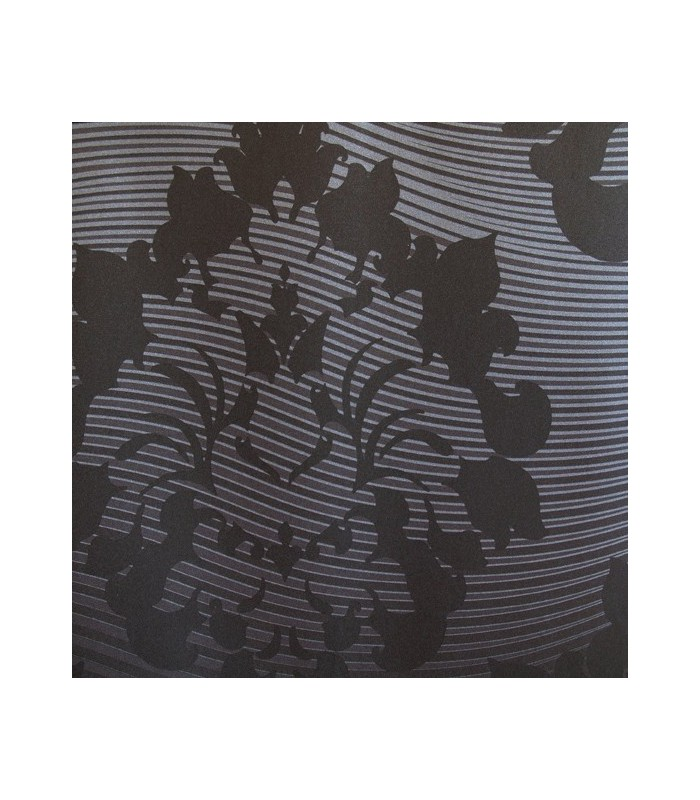 Papel pintado Flow 80109
