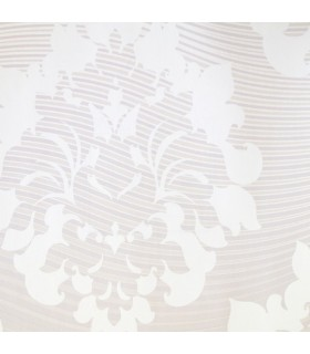Papel pintado Flow 80111