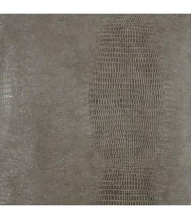 Papel pintado Muralto Decoskin 100 19356