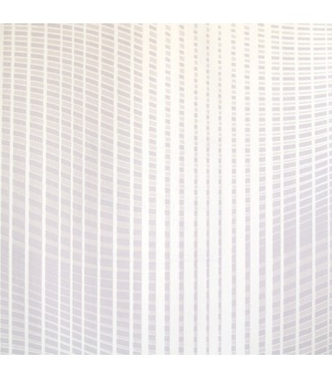 Papel pintado Flow 80211