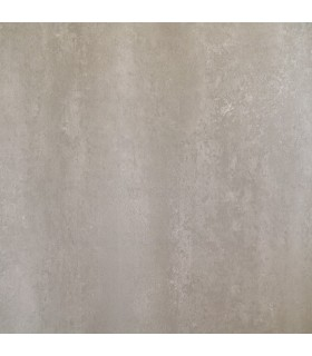 Papel pintado Flow 70901