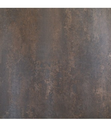 Papel pintado Flow 70902