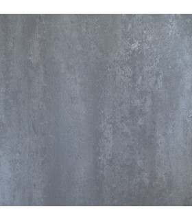 Papel pintado Flow 70909