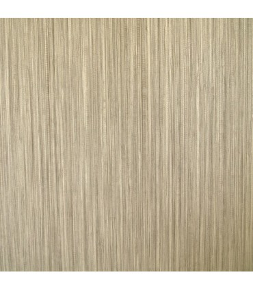 Papel pintado Flow 45601