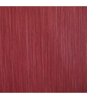 Papel pintado Flow 45605