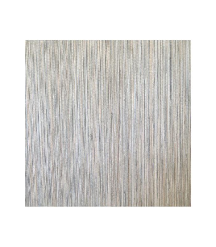 Papel pintado Flow 45619