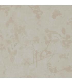 Papel pintado Sonetto785431