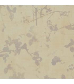 Papel pintado Sonetto785421