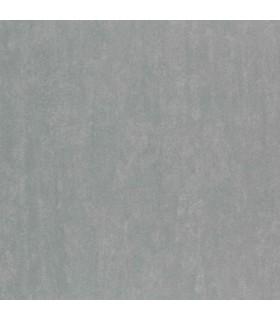 Papel pintado Sonetto773409