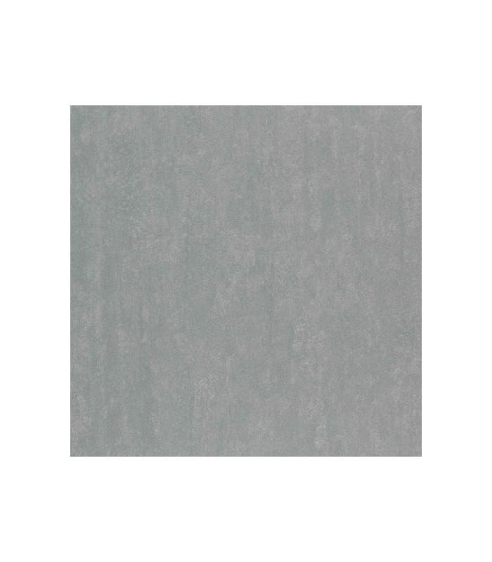 Papel pintado sonetto 7 del grupo parati con un dise o de for Papel pintado color plata