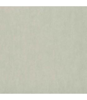 Papel pintado Sonetto773421