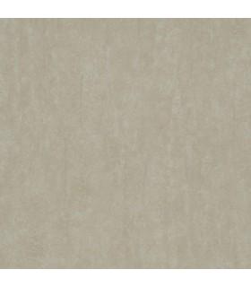 Papel pintado Sonetto773401