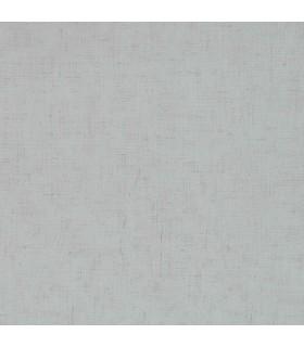 Papel pintado Sonetto773301