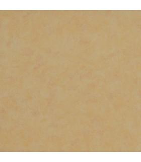 Papel pintado Sonetto777426
