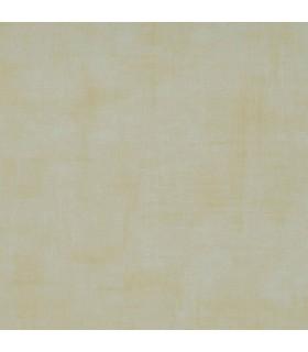 Papel pintado Sonetto775021
