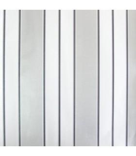 Papel pintado Tres en Raya 9154