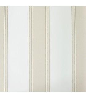 Papel pintado Tres en Raya 9141