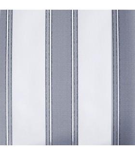 Papel pintado Tres en Raya 9142