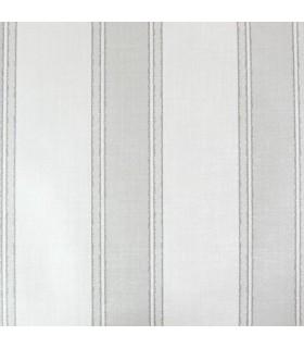 Papel pintado Tres en Raya 9144