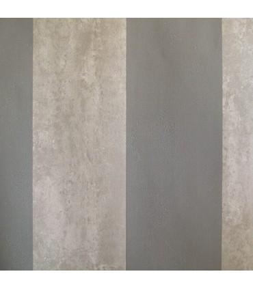 Papel pintado Flow 80501