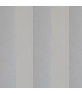 Papel pintado Tres en Raya 9107