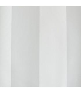 Papel pintado Tres en Raya 9014